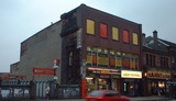 Crosshill Picture Palace