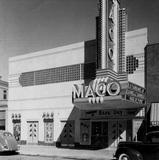 Maco Theatre