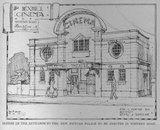 Cinema De Luxe, Bexhill