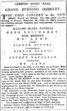 AD FROM 1855
