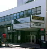 Brandon Cinemas 2