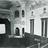 Theatre Wilbert