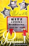 Ritz, Bexhill
