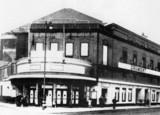 Gaumont Peckham