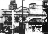 Greengate Cinema
