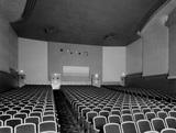 Winona Theatre