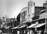 Gaumont Romford