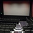 Cineworld Cinema - Hinckley