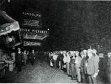 Randolph Theatre