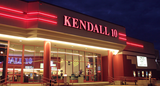 Kendall 11 GDX
