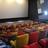 Light Cinemas