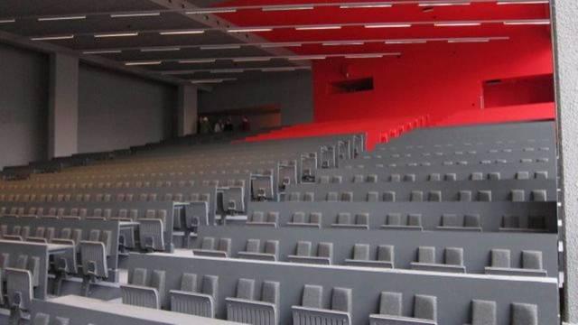Opera Cinema