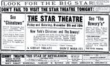 Dal-Mar Theatre
