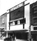 Odeon Stepney