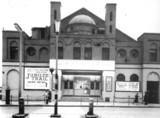 Palaseum Cinema