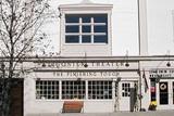 Ligonier Theatre