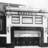 Gaumont Stratford