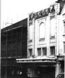 Granada Sydenham