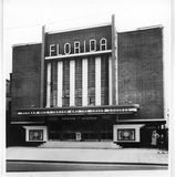 Florida Cinema