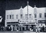 Filmarte Theatre