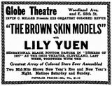 DECEMBER 1926