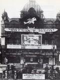 Marlborough Picture Theatre