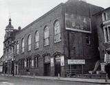 Stanley Cinema