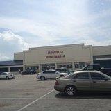 Danville Cinemas 8