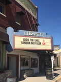 Liberty Theater - Pagosa Springs CO 3-20-2016a