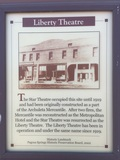Liberty Theater - Pagosa Springs CO 3-20-2016c