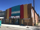Ute Theatre - Saguache CO 3-20-2016c