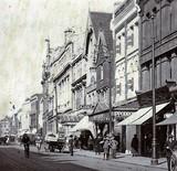 Gaumont Gloucester