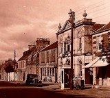 Invergordon Arts Centre