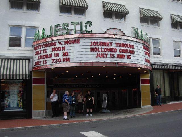 9 July 2009