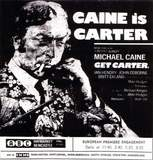 Get Carter 1971