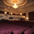 Patchogue Theater, restored