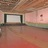 New Ute Events Center