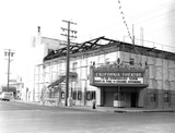 Phoenix Theater