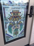 Serf -  Las Vegas NM 3-23-16a