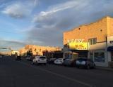 Serf -  Las Vegas NM 3-23-16b