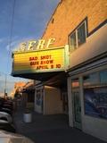 Serf -  Las Vegas  NM 3-23-16c