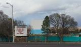 Ft. Union -  Las Vegas NM 3-23-16b