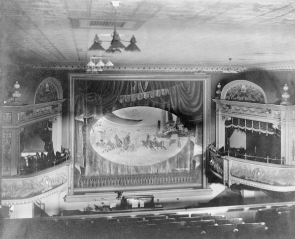 athens theatre in new bern nc cinema treasures