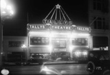 Tally's Broadway Theatre