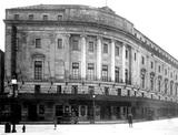 Eastman Theatre