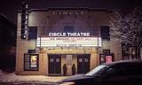 Circle Theatre