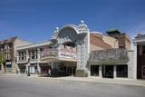 Al. Ringling Theatre