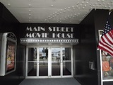 Bradfords Main Street Movie House
