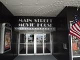 Bradfords Main Street Movie House