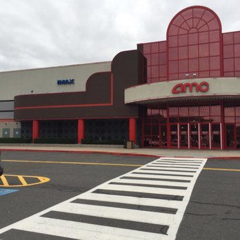 Plainville movies and movie times. Plainville, CT cinemas and movie theaters.